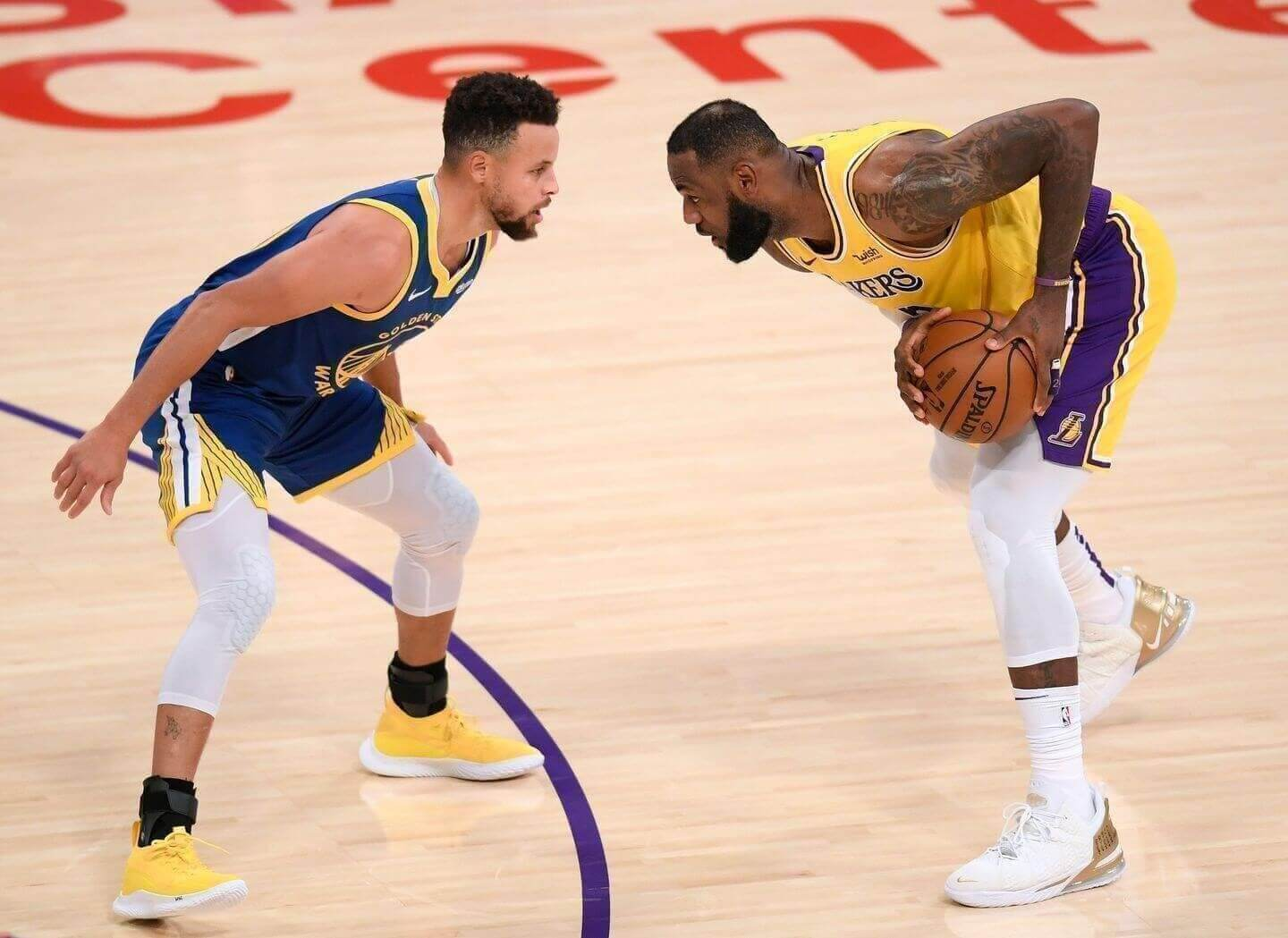 NBA Playoffs and Play-In matchups set: Live updates, final scores, standings and clinch scenarios